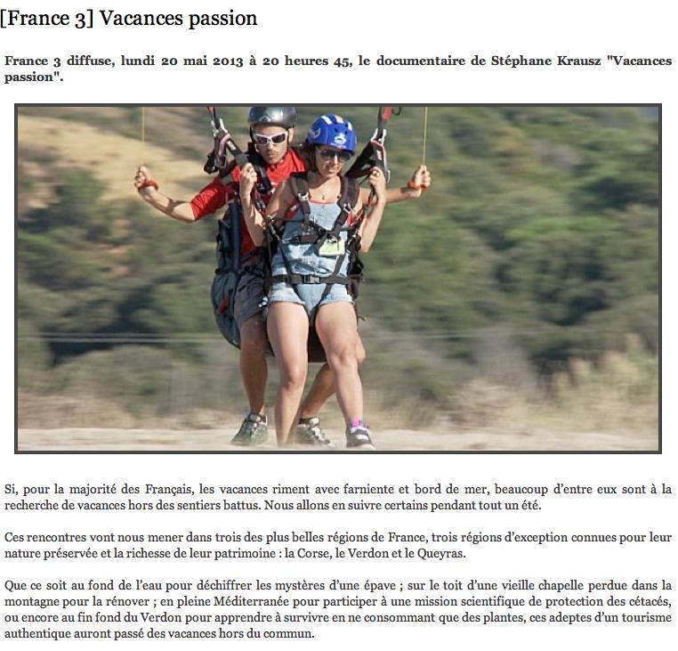 france3_vacances_passion